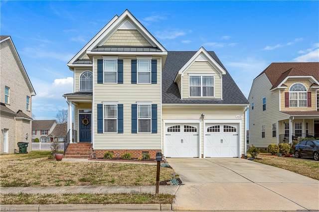 2005 Barka Dr, Suffolk, VA 23434 (#10364372) :: Berkshire Hathaway HomeServices Towne Realty