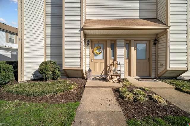 763 Harbor Springs Trl, Virginia Beach, VA 23462 (#10364469) :: Berkshire Hathaway HomeServices Towne Realty