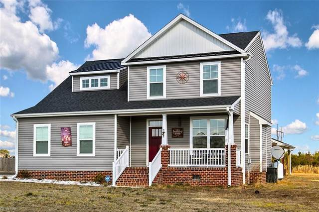 4300 White Marsh Rd, Suffolk, VA 23434 (#10364486) :: Berkshire Hathaway HomeServices Towne Realty