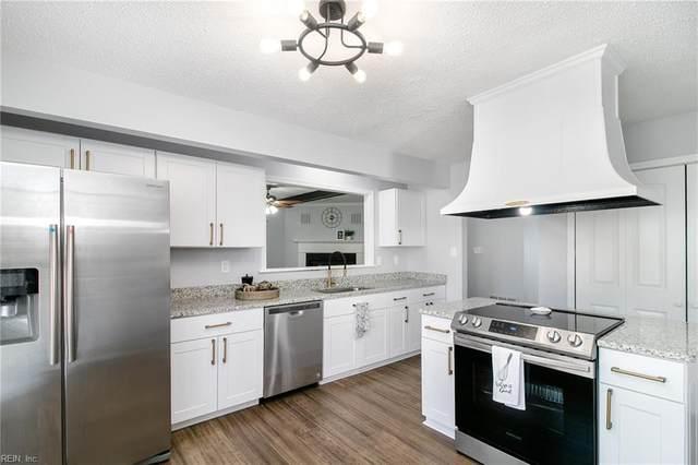 3908 Wilmington Rd, Virginia Beach, VA 23453 (#10364534) :: Berkshire Hathaway HomeServices Towne Realty