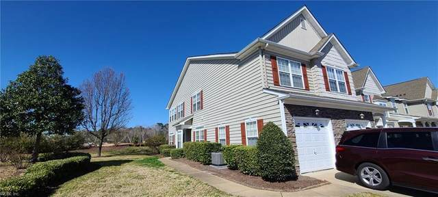 1501 Gunston Dr, Suffolk, VA 23434 (#10364571) :: Berkshire Hathaway HomeServices Towne Realty