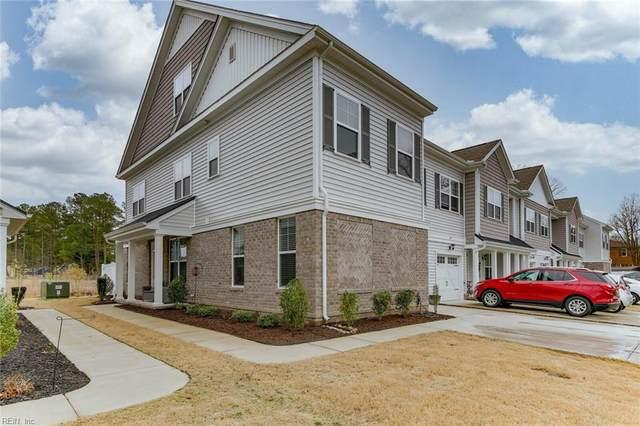 325 Sikeston Ln, Chesapeake, VA 23322 (#10364616) :: Atkinson Realty