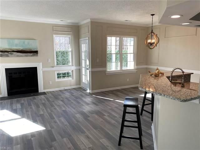 1531 Heritage Ave, Virginia Beach, VA 23464 (#10364708) :: The Kris Weaver Real Estate Team