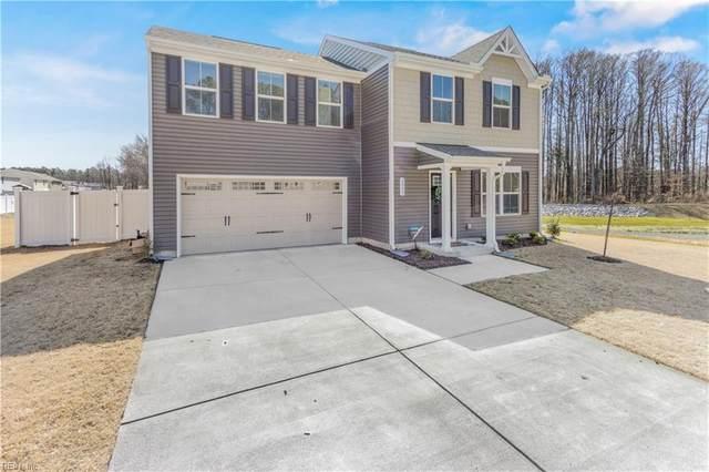 2095 Petersen Way, Suffolk, VA 23434 (#10364741) :: Berkshire Hathaway HomeServices Towne Realty