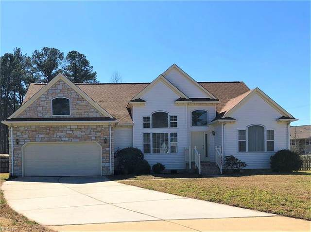 2000 Waterstone Cv, Chesapeake, VA 23321 (MLS #10364799) :: AtCoastal Realty