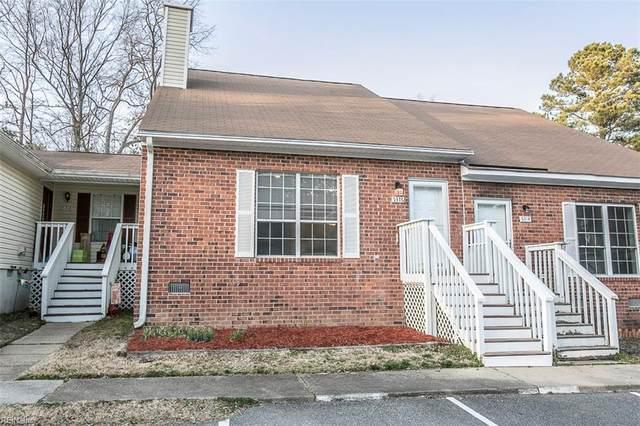 5316 Nicholas Ct, James City County, VA 23188 (#10364832) :: Abbitt Realty Co.