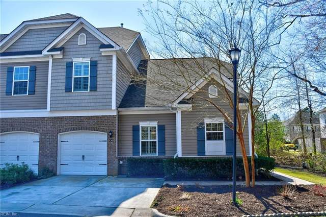 4369 Cattail Ln, Virginia Beach, VA 23456 (#10364949) :: Berkshire Hathaway HomeServices Towne Realty