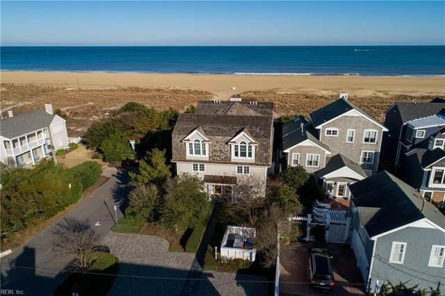 6410 Ocean Front Ave A, Virginia Beach, VA 23451 (#10364962) :: Berkshire Hathaway HomeServices Towne Realty