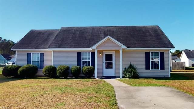 112 Stallings Ct, Elizabeth City, NC 27909 (#10365033) :: Crescas Real Estate