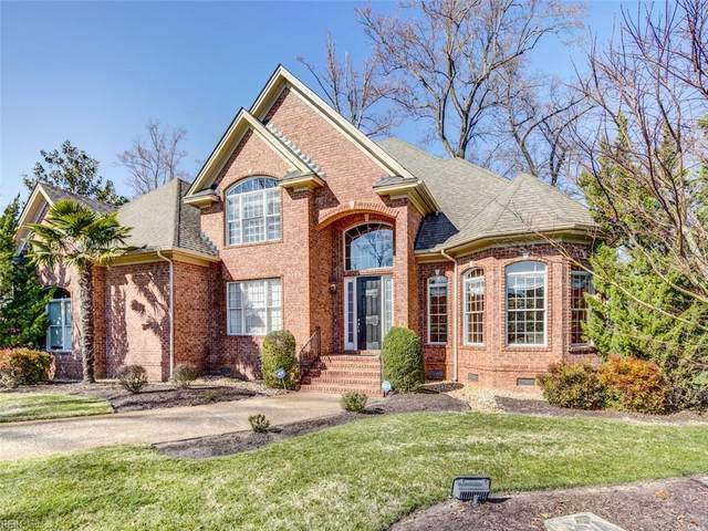 5104 W View Ct, Suffolk, VA 23435 (#10365060) :: Berkshire Hathaway HomeServices Towne Realty