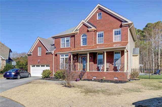 200 Napoli Ct, Chesapeake, VA 23322 (#10365072) :: Abbitt Realty Co.