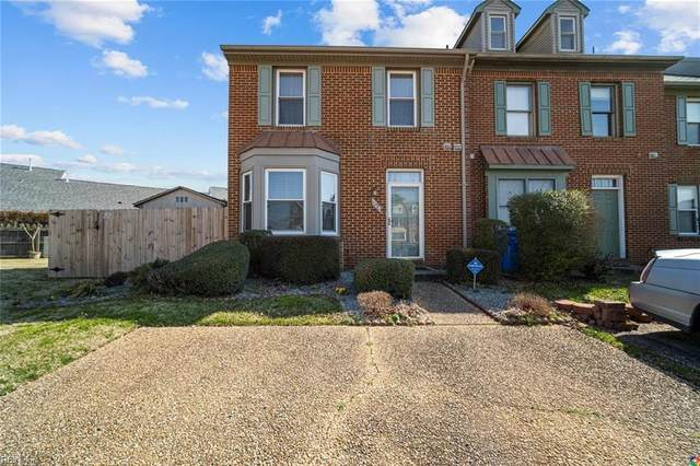 1208 Killington Sq, Chesapeake, VA 23320 (#10365076) :: Abbitt Realty Co.
