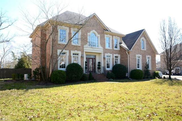 1533 Taylor Point Dr, Chesapeake, VA 23321 (#10365129) :: Berkshire Hathaway HomeServices Towne Realty