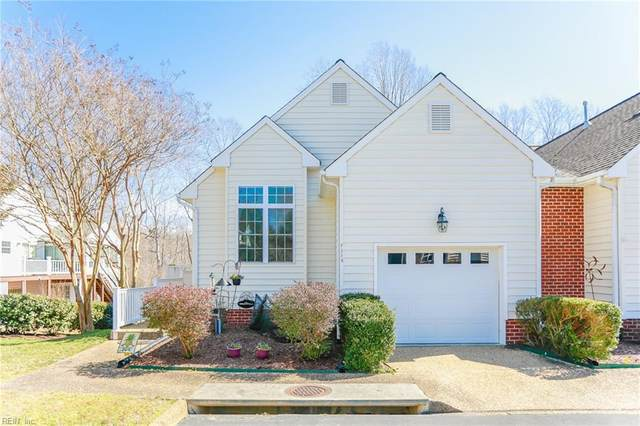7318 Hatton Cross, James City County, VA 23188 (#10365140) :: The Bell Tower Real Estate Team