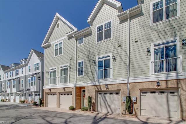 424 Westport St, Norfolk, VA 23505 (#10365147) :: Abbitt Realty Co.