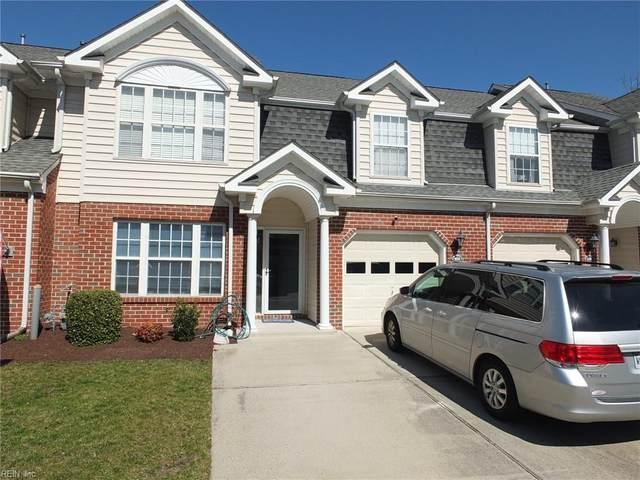 924 Wexler Ct, Virginia Beach, VA 23462 (#10365178) :: Berkshire Hathaway HomeServices Towne Realty