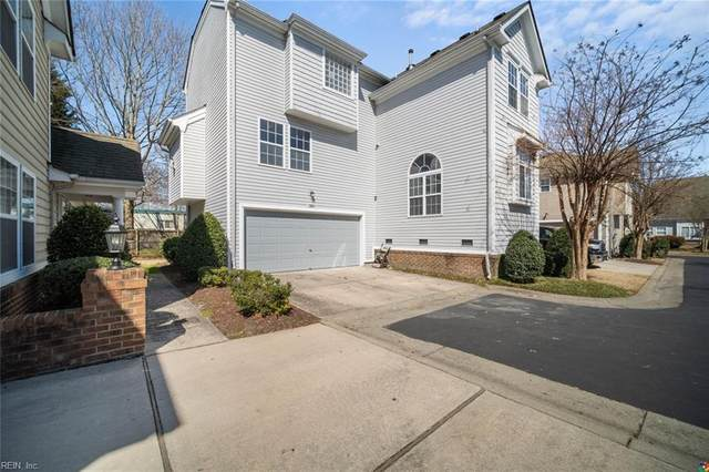 5289 Spring Cove Way, Virginia Beach, VA 23464 (#10365300) :: Crescas Real Estate
