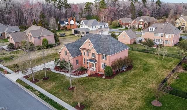 532 Thistley Ln, Chesapeake, VA 23322 (#10365451) :: Berkshire Hathaway HomeServices Towne Realty