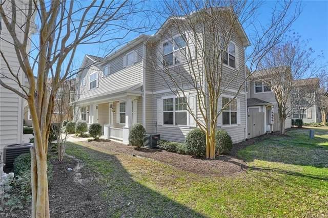 630 Lacy Oak Dr, Chesapeake, VA 23320 (MLS #10365533) :: AtCoastal Realty