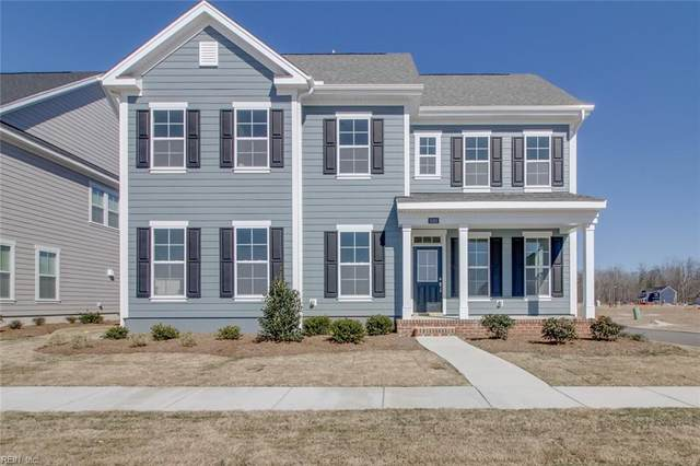 5020 Cape May Loop, Chesapeake, VA 23321 (#10365608) :: Crescas Real Estate