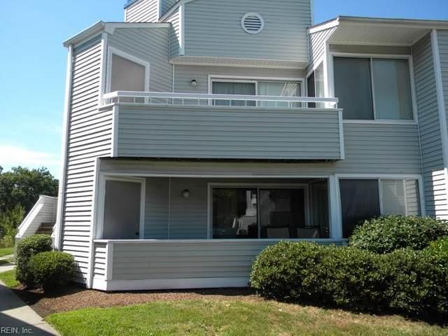 448 Babbling Brook Dr, Virginia Beach, VA 23462 (#10365611) :: Kristie Weaver, REALTOR