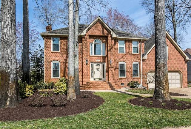 1527 Shenandoah Pw, Chesapeake, VA 23320 (#10365671) :: Community Partner Group