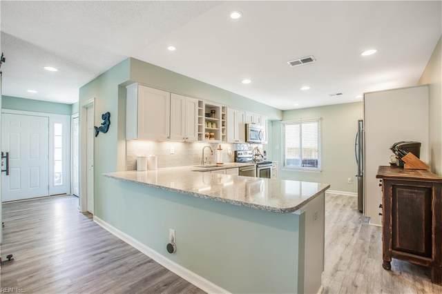 749 Linden Ct, Virginia Beach, VA 23464 (#10365702) :: Crescas Real Estate