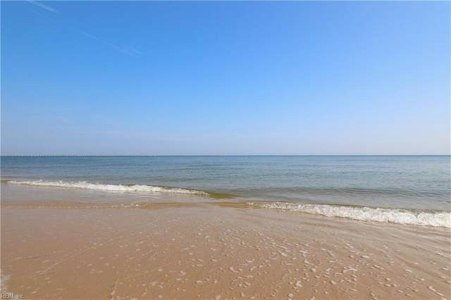 3839 Jefferson Blvd A&B, Virginia Beach, VA 23455 (#10365714) :: Team L'Hoste Real Estate