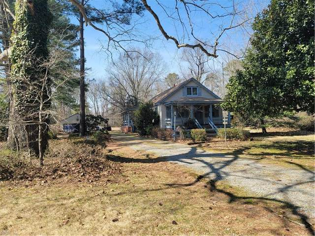 1940 Old Jolliff Rd, Chesapeake, VA 23321 (#10365744) :: Berkshire Hathaway HomeServices Towne Realty