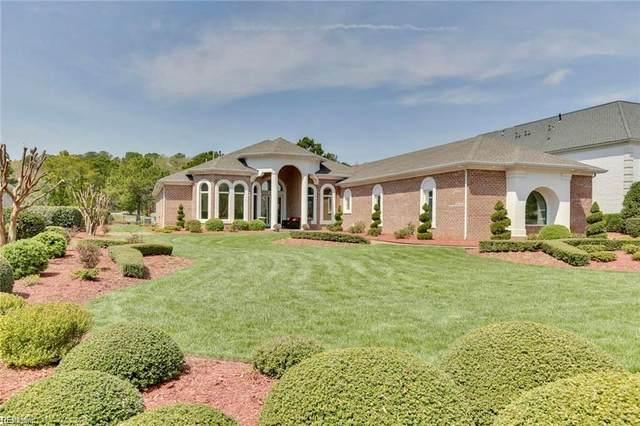 2752 Nestlebrook Trl, Virginia Beach, VA 23456 (#10365820) :: Berkshire Hathaway HomeServices Towne Realty