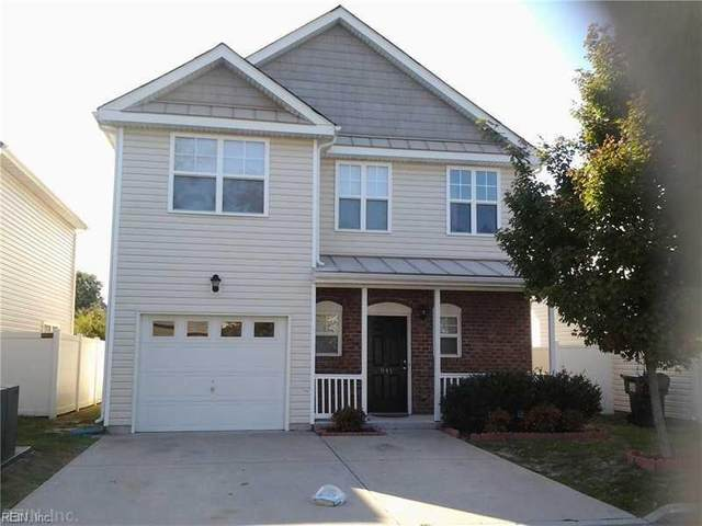 841 Gem Ct, Virginia Beach, VA 23462 (#10365861) :: Community Partner Group