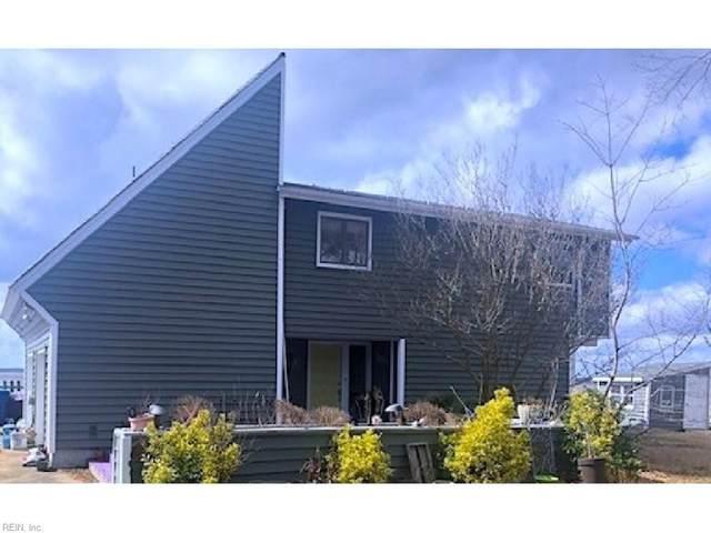349 Pike Cir, Virginia Beach, VA 23456 (#10365866) :: The Bell Tower Real Estate Team