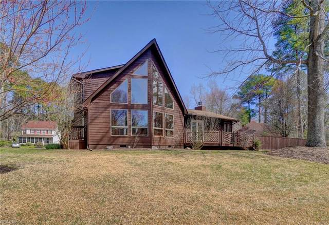 4718 Tanager Xing, Chesapeake, VA 23321 (#10365878) :: The Bell Tower Real Estate Team
