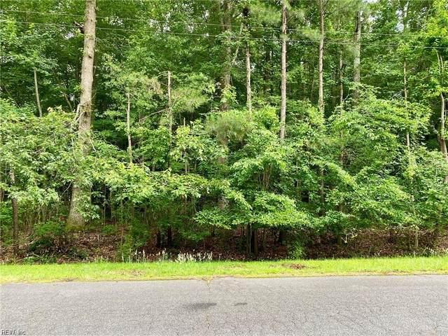 3567 Kentucky Trl, Chesapeake, VA 23323 (#10365884) :: Berkshire Hathaway HomeServices Towne Realty