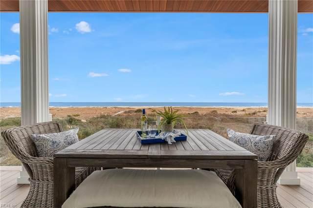 8410 Ocean Front Ave, Virginia Beach, VA 23451 (#10365923) :: Judy Reed Realty