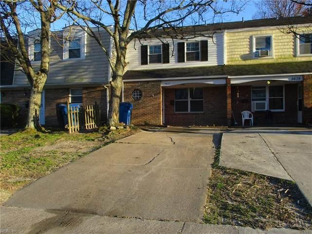 5637 Caxton Ct, Virginia Beach, VA 23462 (#10365942) :: Berkshire Hathaway HomeServices Towne Realty