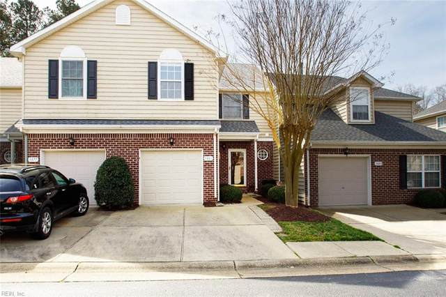3881 Cromwell Ln, James City County, VA 23188 (#10366011) :: Berkshire Hathaway HomeServices Towne Realty