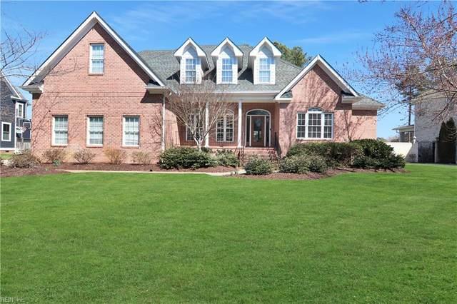 2384 Sabina Way, Virginia Beach, VA 23456 (#10366046) :: Berkshire Hathaway HomeServices Towne Realty