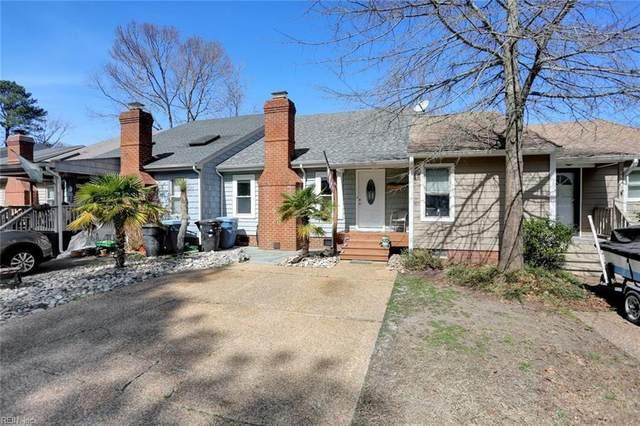 1452 Goose Lndg, Virginia Beach, VA 23451 (#10366069) :: Berkshire Hathaway HomeServices Towne Realty