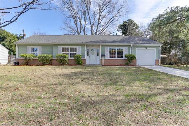 608 Declaration Rd, Virginia Beach, VA 23462 (#10366084) :: Crescas Real Estate
