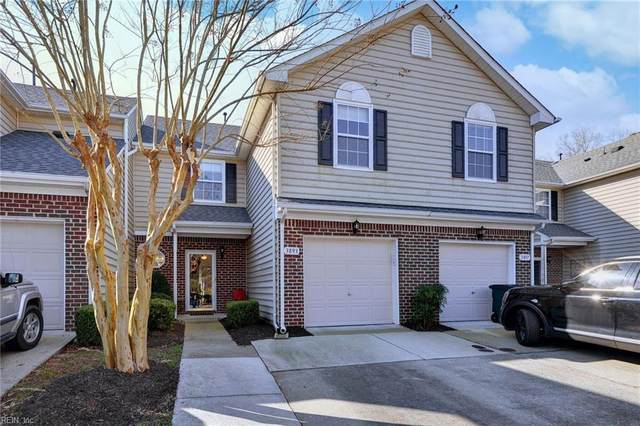 3893 Cromwell Ln, James City County, VA 23188 (#10366113) :: Berkshire Hathaway HomeServices Towne Realty