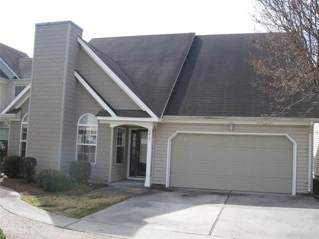 4417 Glen Ellert Ct, Virginia Beach, VA 23456 (#10366115) :: RE/MAX Central Realty
