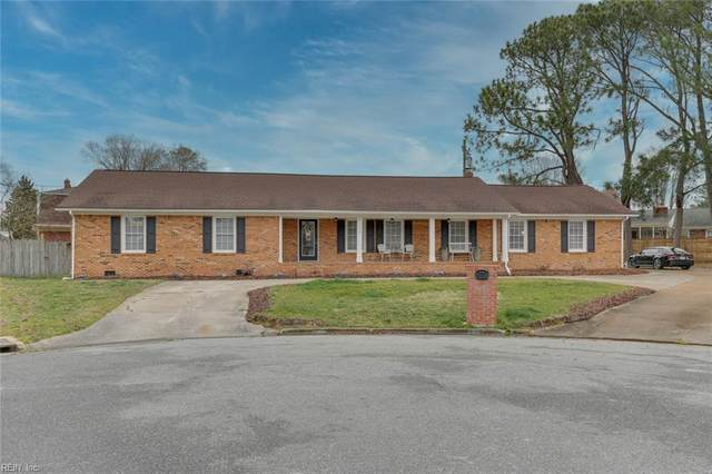 5200 E Randolph Ct, Virginia Beach, VA 23464 (#10366174) :: Berkshire Hathaway HomeServices Towne Realty