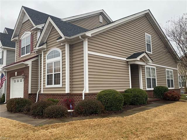 3045 Silver Charm Cir, Suffolk, VA 23435 (#10366233) :: Encompass Real Estate Solutions