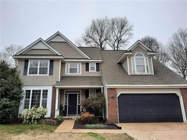 1220 Hillside Ave, Chesapeake, VA 23322 (#10366268) :: Berkshire Hathaway HomeServices Towne Realty