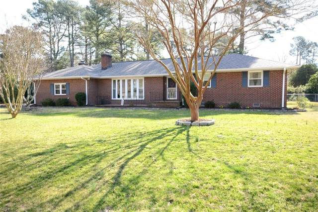 4344 Lynnville Cres, Virginia Beach, VA 23452 (#10366324) :: Community Partner Group