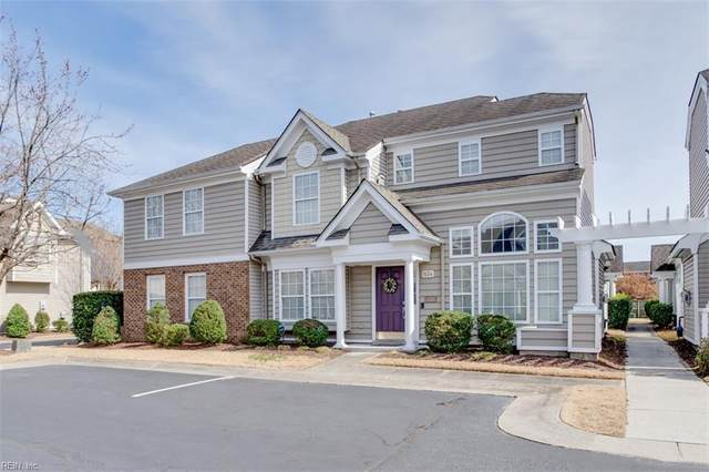1524 Coolspring Way, Virginia Beach, VA 23464 (#10366350) :: Crescas Real Estate
