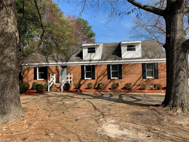 1733 Dock Landing Rd, Chesapeake, VA 23321 (#10366411) :: Encompass Real Estate Solutions