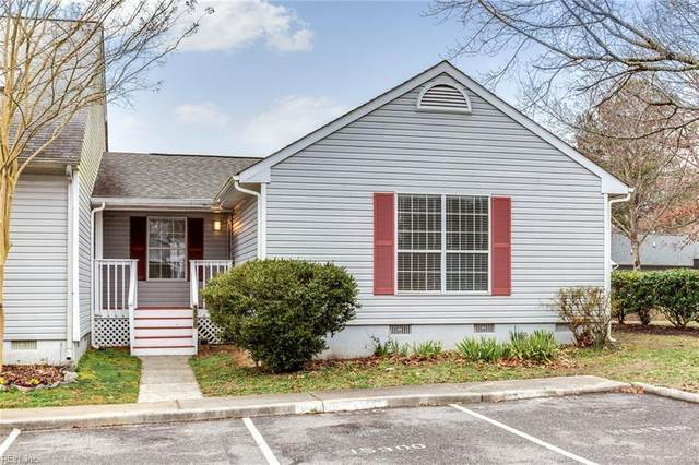 5300 Aden Ct, James City County, VA 23188 (#10366544) :: Berkshire Hathaway HomeServices Towne Realty