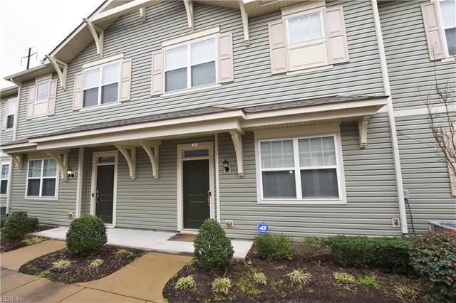 724 Lacy Oak Dr, Chesapeake, VA 23320 (MLS #10366598) :: AtCoastal Realty